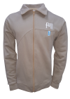 CAMPERA-FULL-.png