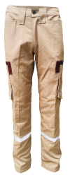 Pantalones-1-F.png