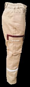 Pantalones-1-L.png