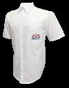 camisa1.png