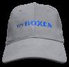 ypfboxs-01.png