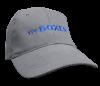 ypfboxs-02.png